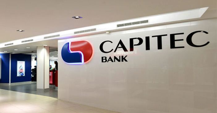 capitec loans