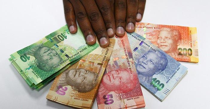loans finder sa