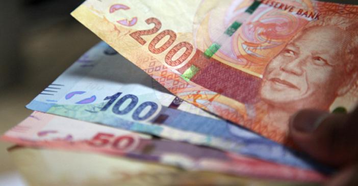 Loan Tycoon SA